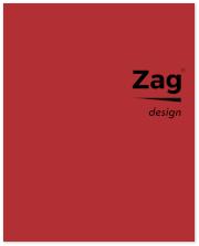 Scarica il catalogo di ZAG Design