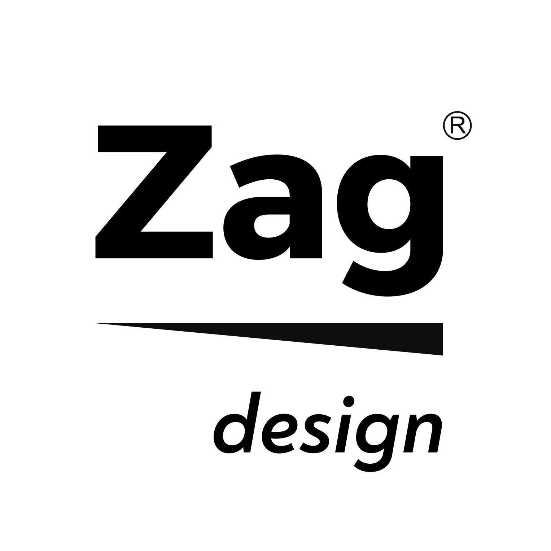 ZAG Design logo